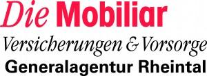 Mobiliar_Logos
