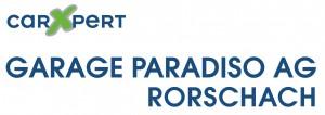 Garage Paradiso