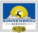 Sonnenbraeu_Banner