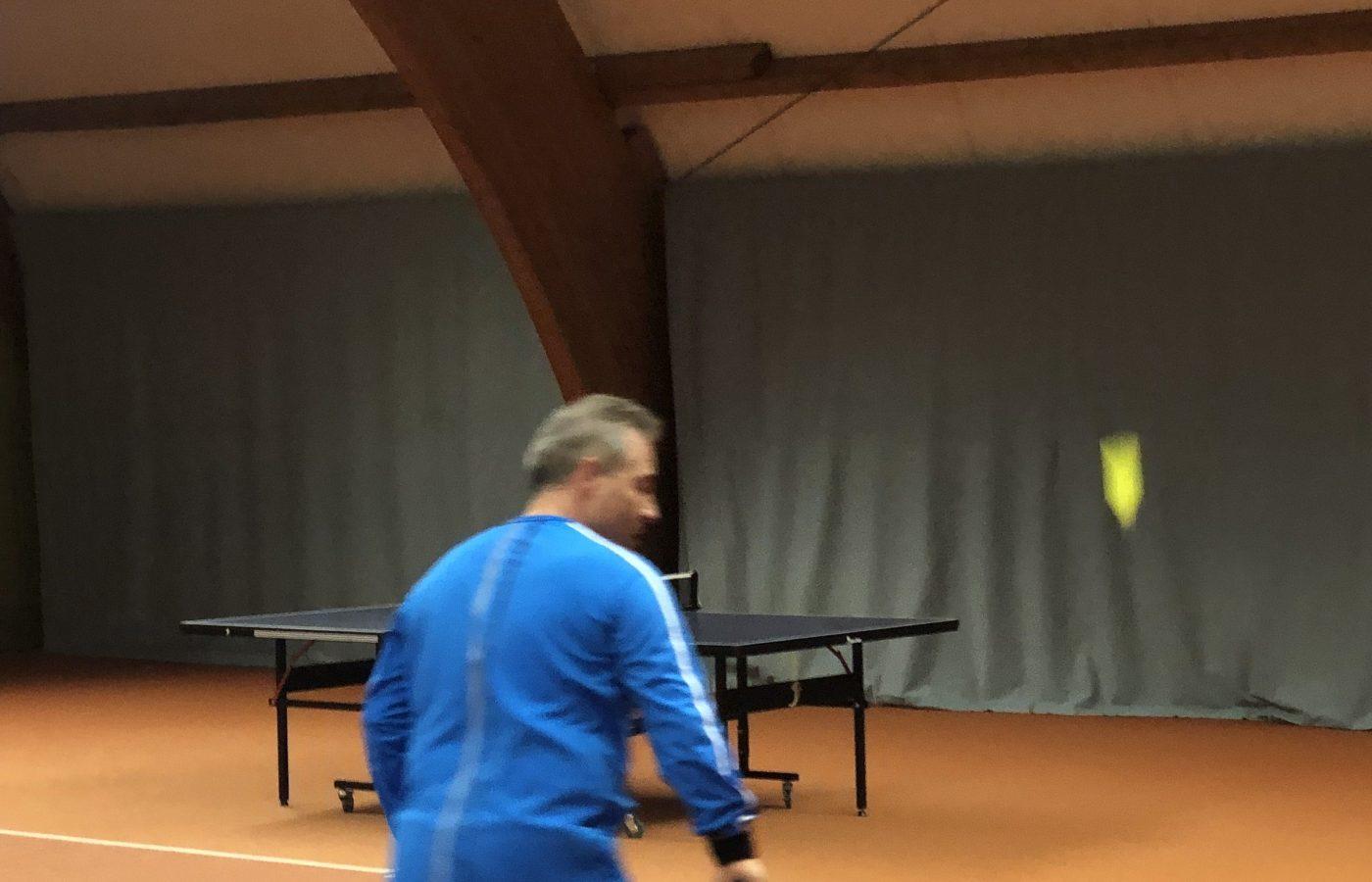 29. Racketlon 2018
